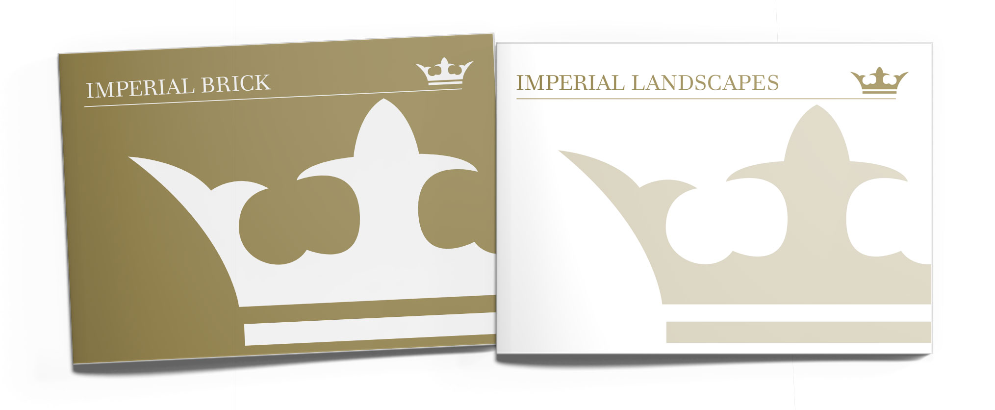 Imperial-LS-Bro-Covers-