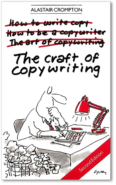 craft-of-copy-writing-rt